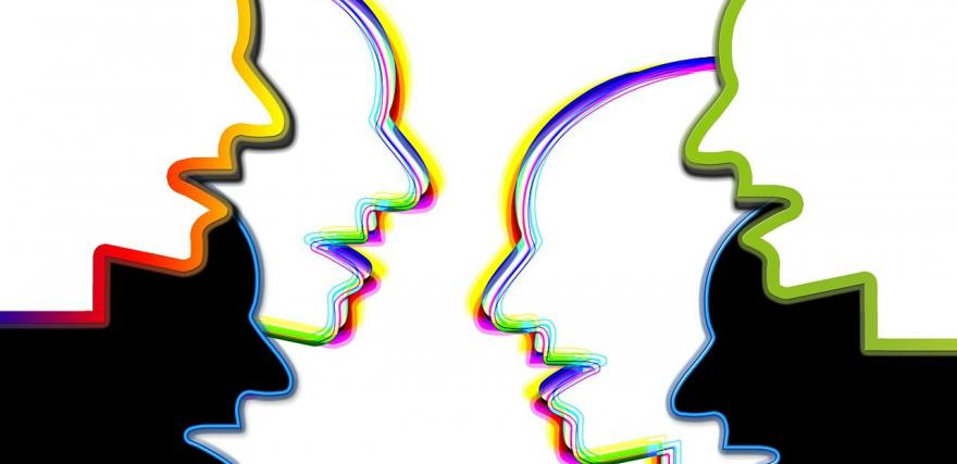 Developing the right brand voice and brand tone