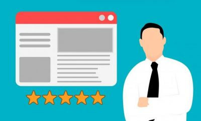 5 ways to write effective user-friendly product descriptions