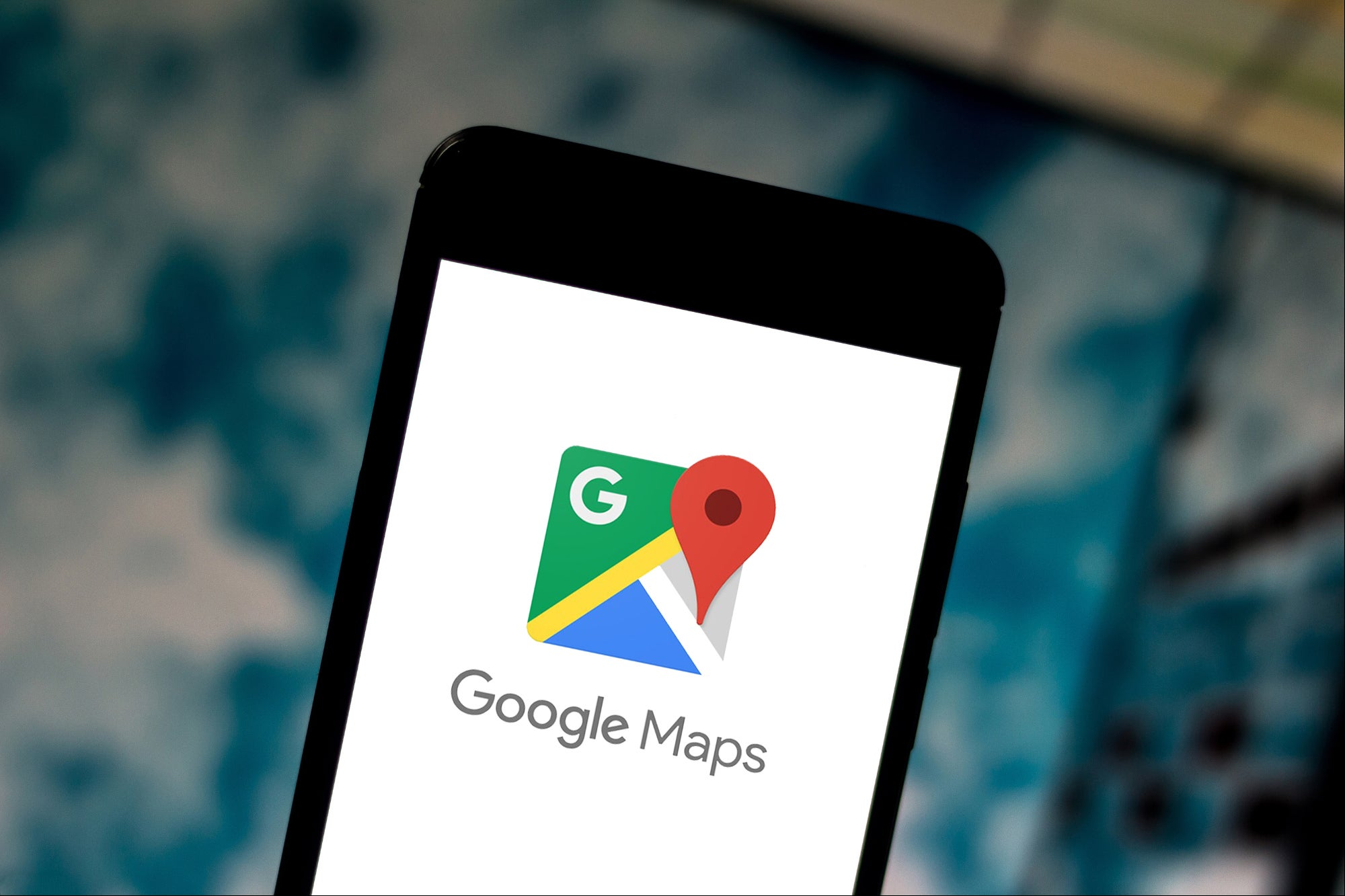 4 Free Tips to Get Your Business to Show Up on Google Maps