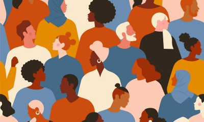 The Time for Diversity in Advertising Is Now