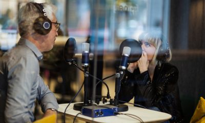 6 Reasons Why Podcast Guesting Is An Untapped Marketing Tool