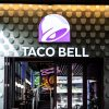 5 of the Wildest, Craziest Marketing Stunts We've Seen from Taco Bell