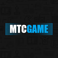 MTCGAME Opiniones