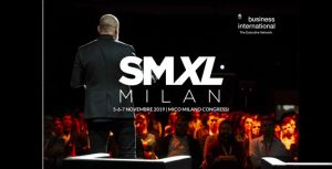 SMXL Milan 2019 – Inside Marketing