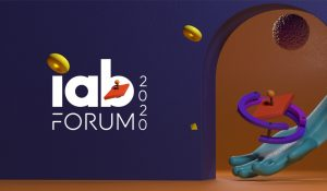 IAB Forum novembre 2020 – Inside Marketing