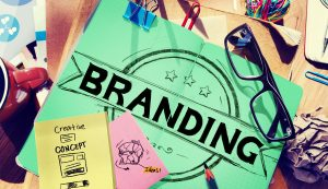 Strategia di branding: come svilupparla