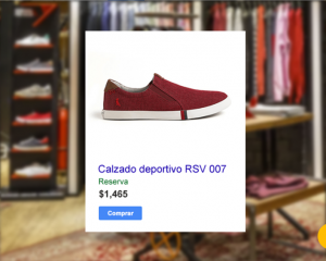 Google Shopping-Campañas de Shopping por Google