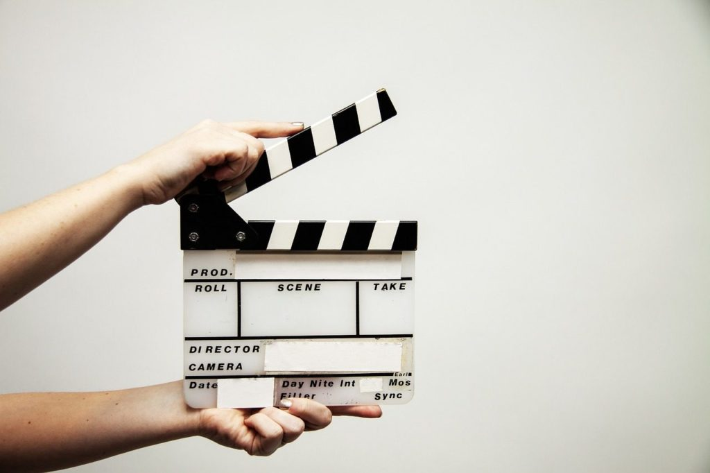 Estrategias de Video Marketing-Mejora tus Anuncios de Google en Video