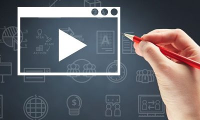 Video marketing: Personaliza tus campañas de video-Campañas de Video Marketing
