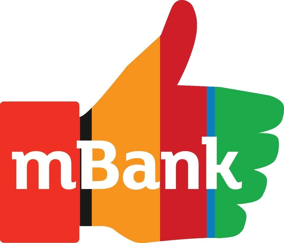 mBank S.A. opinie