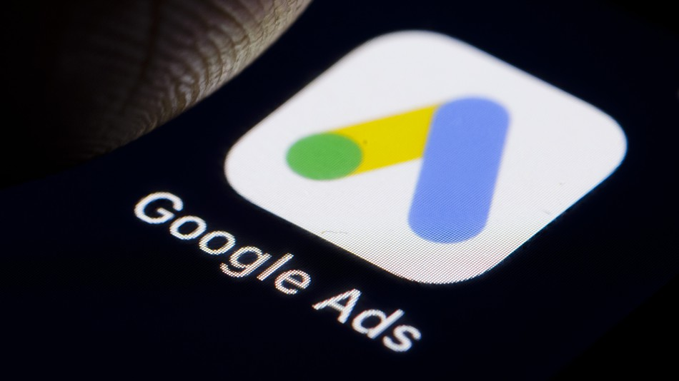 Google Erased 2.3 Billion Unfair Ads In One Year