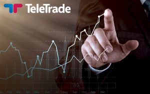 TeleTrade reviews: the expert in doing business in the international financial markets