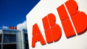 ABB names Voser as interim CEO after Spiesshofer quits