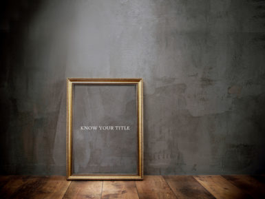 ARIS Art Insurer Launches New Risk-Assessment Product 'Know Your Title' -ARTnews