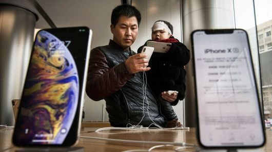 Apple's next iPhones will get major camera upgrades: Ming-Chi Kuo
