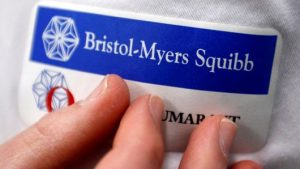Bristol-Myers shareholders approve $74 billion Celgene deal