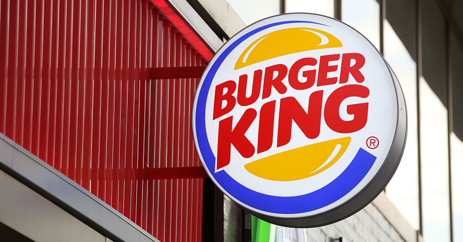 Burger King pulls New Zealand chopsticks ad after outcry in China