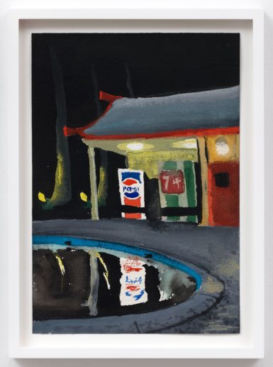 Dallas Art Museum Adds Eight Works to Collection with Dallas Art Fair Acquisition Fund -ARTnews