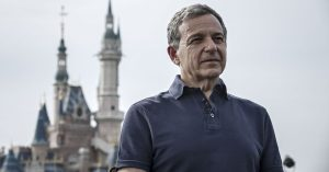 Disney's Iger says more job cuts ahead after Fox deal