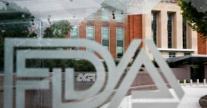 FDA orders Boston Scientific, Coloplast to stop selling surgical mesh
