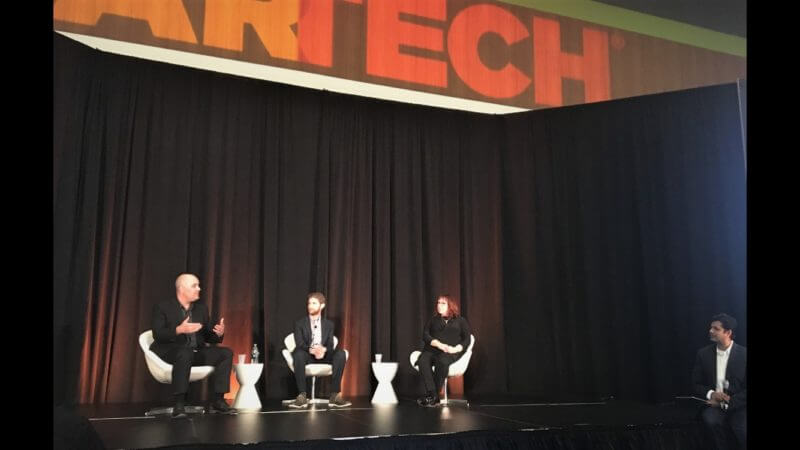 How to wed multiple martech stacks when companies merge