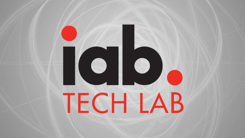 IAB Tech Labs starts to replace VPAID with more interactive SIMID ad specs