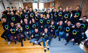 Integrate sets sights on event leads with $34M purchase of Akkroo