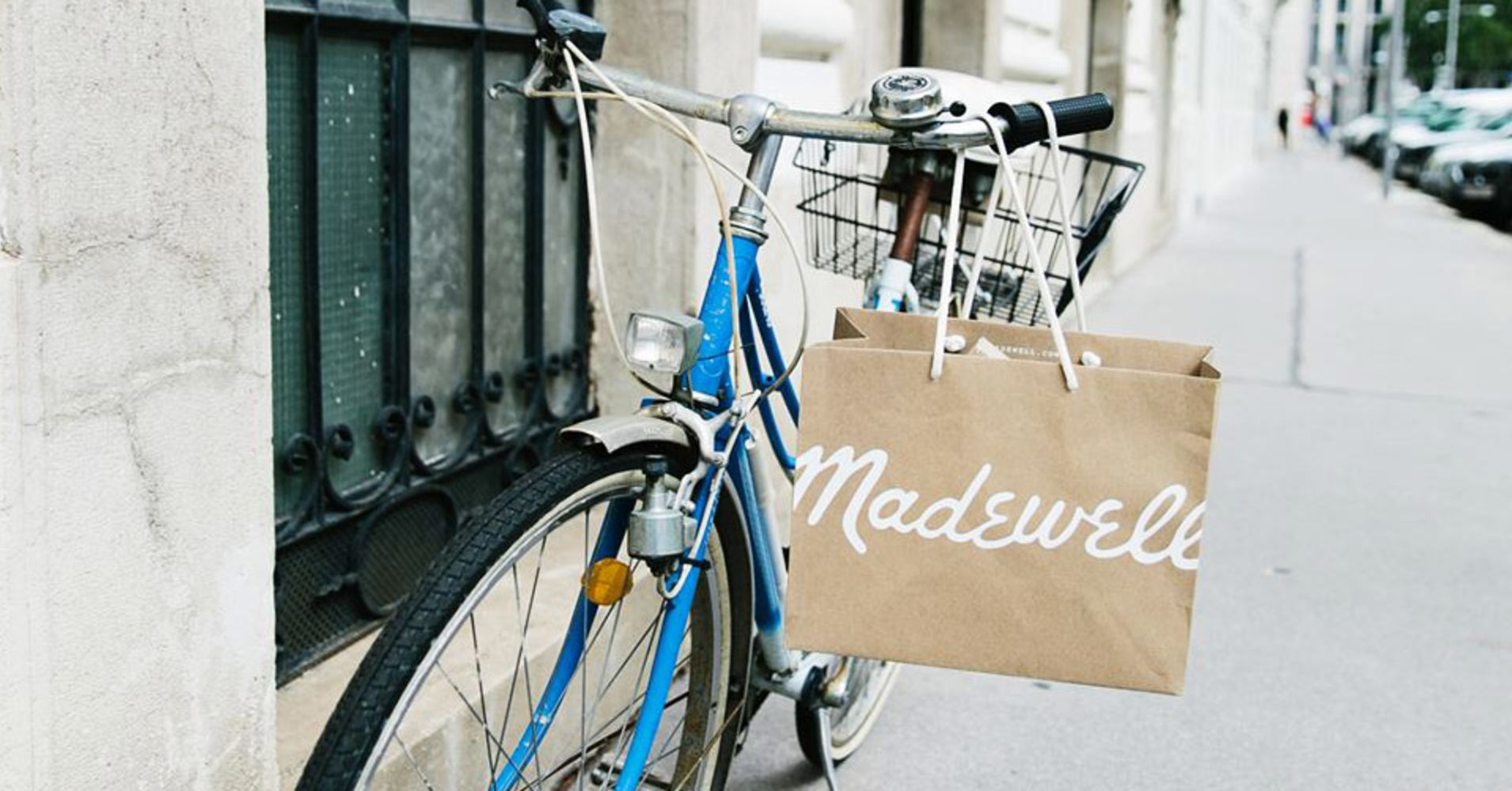 J. Crew is considering an IPO for its Madewell clothing brand