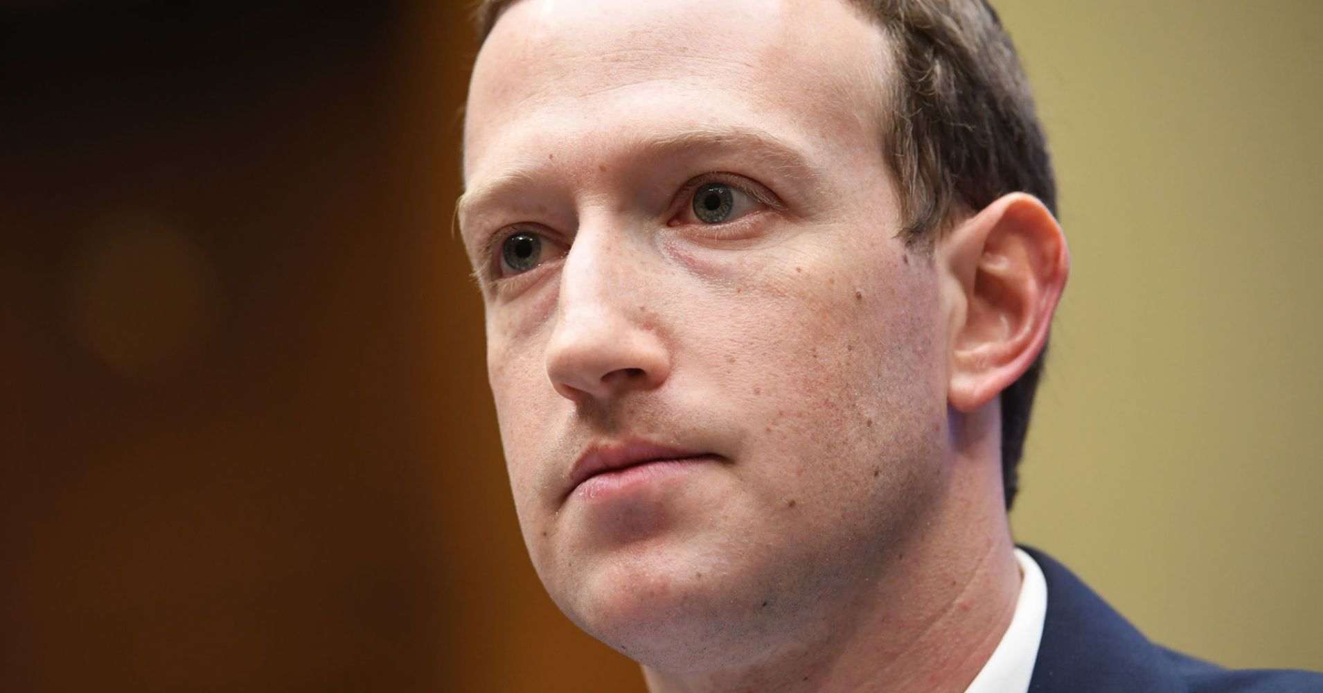 Lawmakers call for Facebook's Zuckerberg to be held accountable