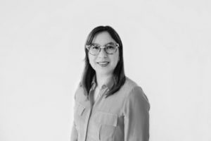 Marina Garcia-Vasquez Named Editor-in-Chief of Artsy Editorial -ARTnews