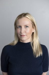 Michelle Millar Fisher Named Curator of Contemporary Decorative Arts at Museum of Fine Arts, Boston -ARTnews
