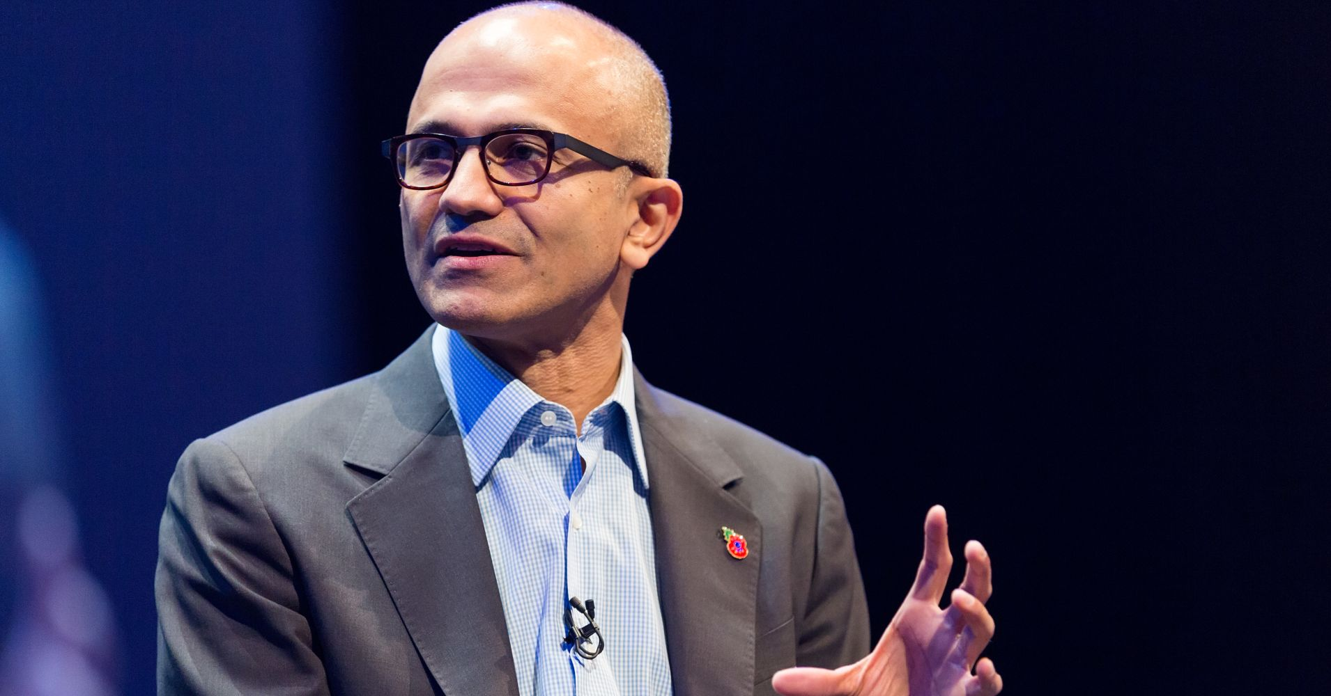 Microsoft acquires Express Logic, internet of things company