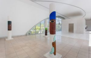 Mike Kelley Foundation Awards $400,000 to L.A. Arts Organizations -ARTnews
