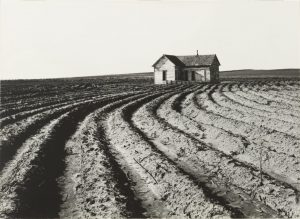 MoMA to Stage Dorothea Lange Retrospective in 2020 -ARTnews