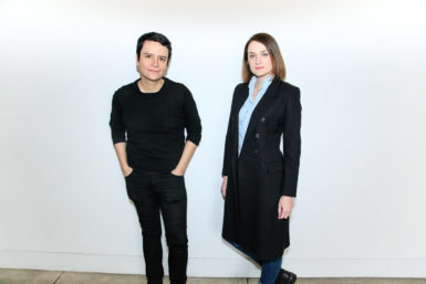 New York's Lubov Gallery Moves to Chinatown, Opens Space in Zurich, Names Olga Generalova Director -ARTnews