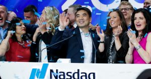 Overvalued stocks like Pinterest, Zoom could lead to a peak