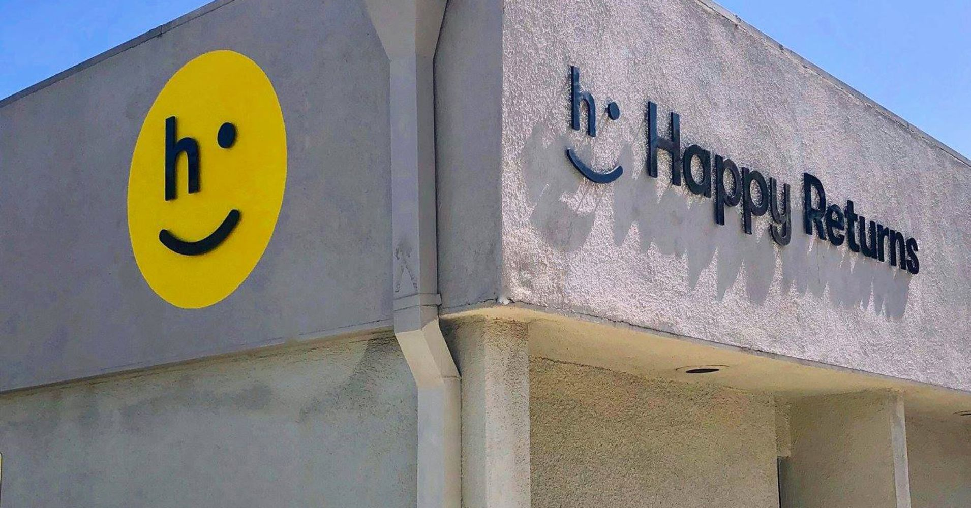PayPal Ventures invests $11 million in retail start-up Happy Returns