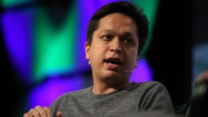 Pinterest prices IPO at $19, valuing company at $10 billion