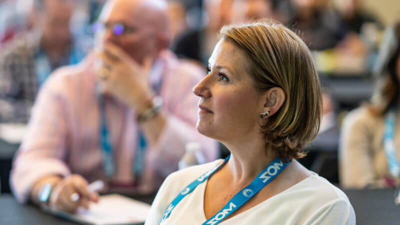 Register for SMX Advanced by Saturday & enjoy up to $600 off on-site rates