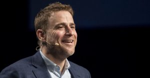 Slack to spend at least $250 million on AWS over five years