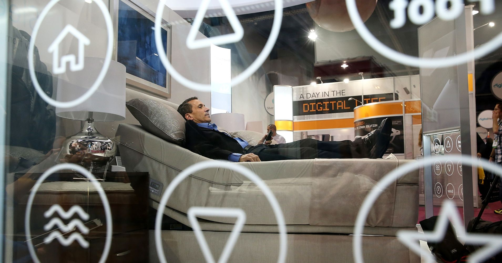 Sleep Number shares getting pummeled after earnings letdown