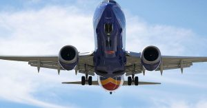 Southwest removes 737 Max from flight schedule through early August