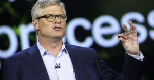 Why Apple objected so strongly