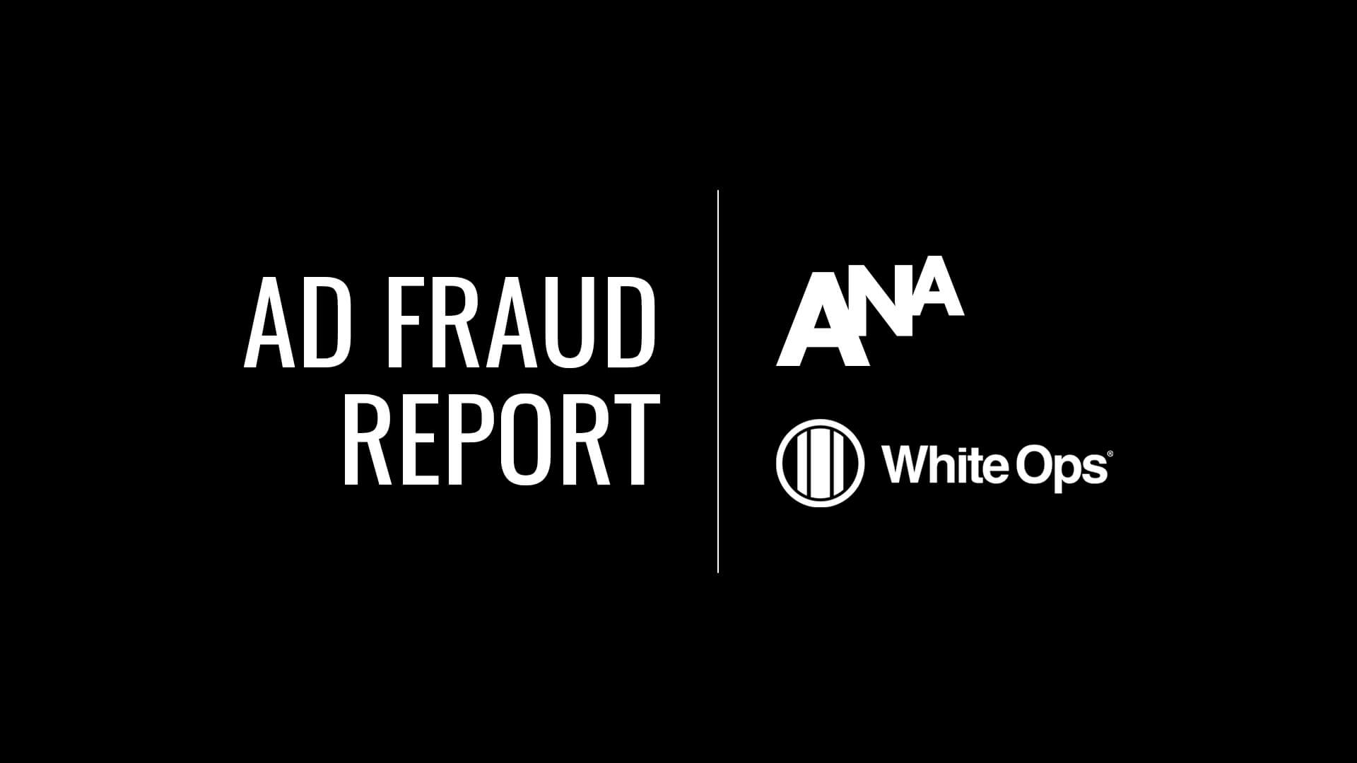 Ad fraud war wages on: More fraud to be stopped than successful in 2019
