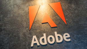 Adobe is touting a future where experience reigns and B2E is all you need