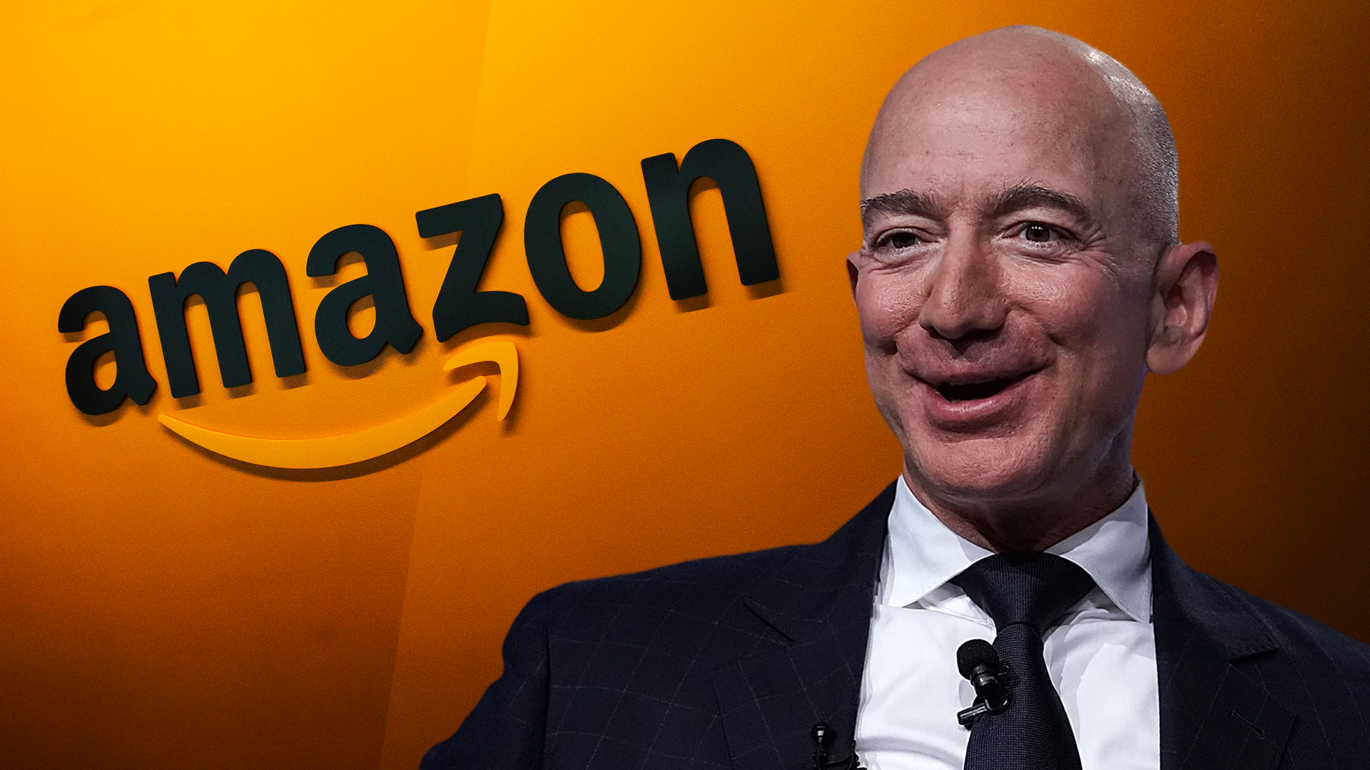 Amazon closes Souq, acquired for $580m, opens Middle East marketplace