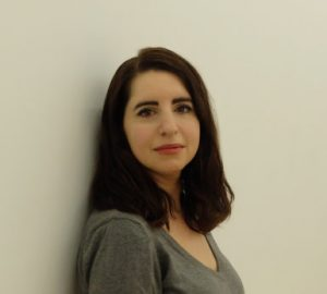 Artists Space Names Miriam Katzeff Deputy Director -ARTnews