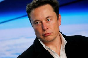 Barclays says Tesla is 'stalling as a niche automaker'