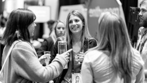 Don't take my word for it… Read what MarTech attendees have to say
