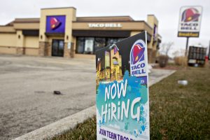From hiring parties to tuition, restaurants get creative to woo talent